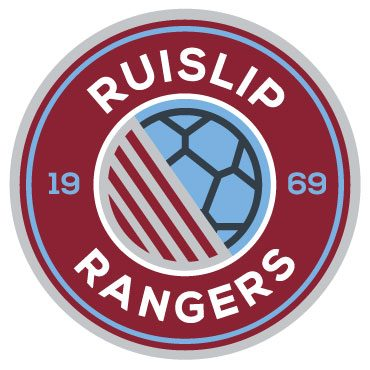 Ruislip Rangers Summer Football Tournament